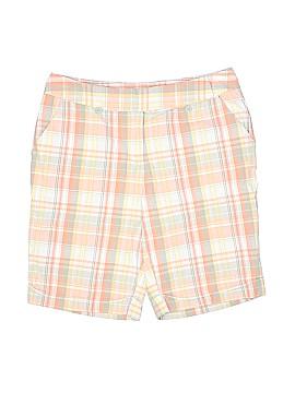 Cato Dressy Shorts Size 10