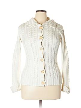 Style&Co Cardigan Size 17