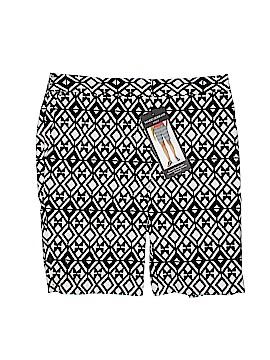 Mario Serrani Shorts Size 2