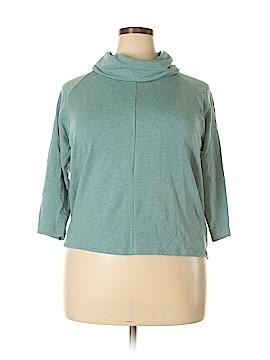 Purejill Sweatshirt Size XL