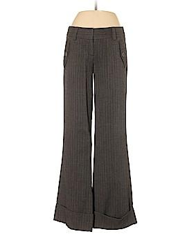 Halogen Dress Pants Size 00