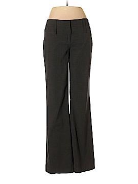 Studio Y Dress Pants Size 3 - 4