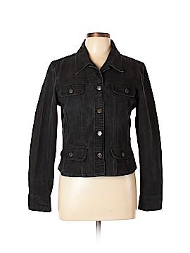 Harold's Denim Jacket Size L