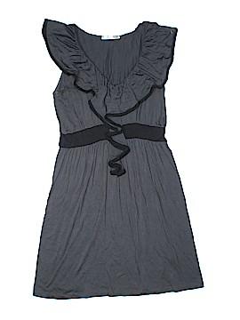 Mai Tai Casual Dress Size S