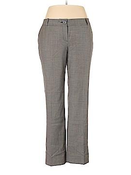 Semantiks Wool Pants Size 12 (Petite)