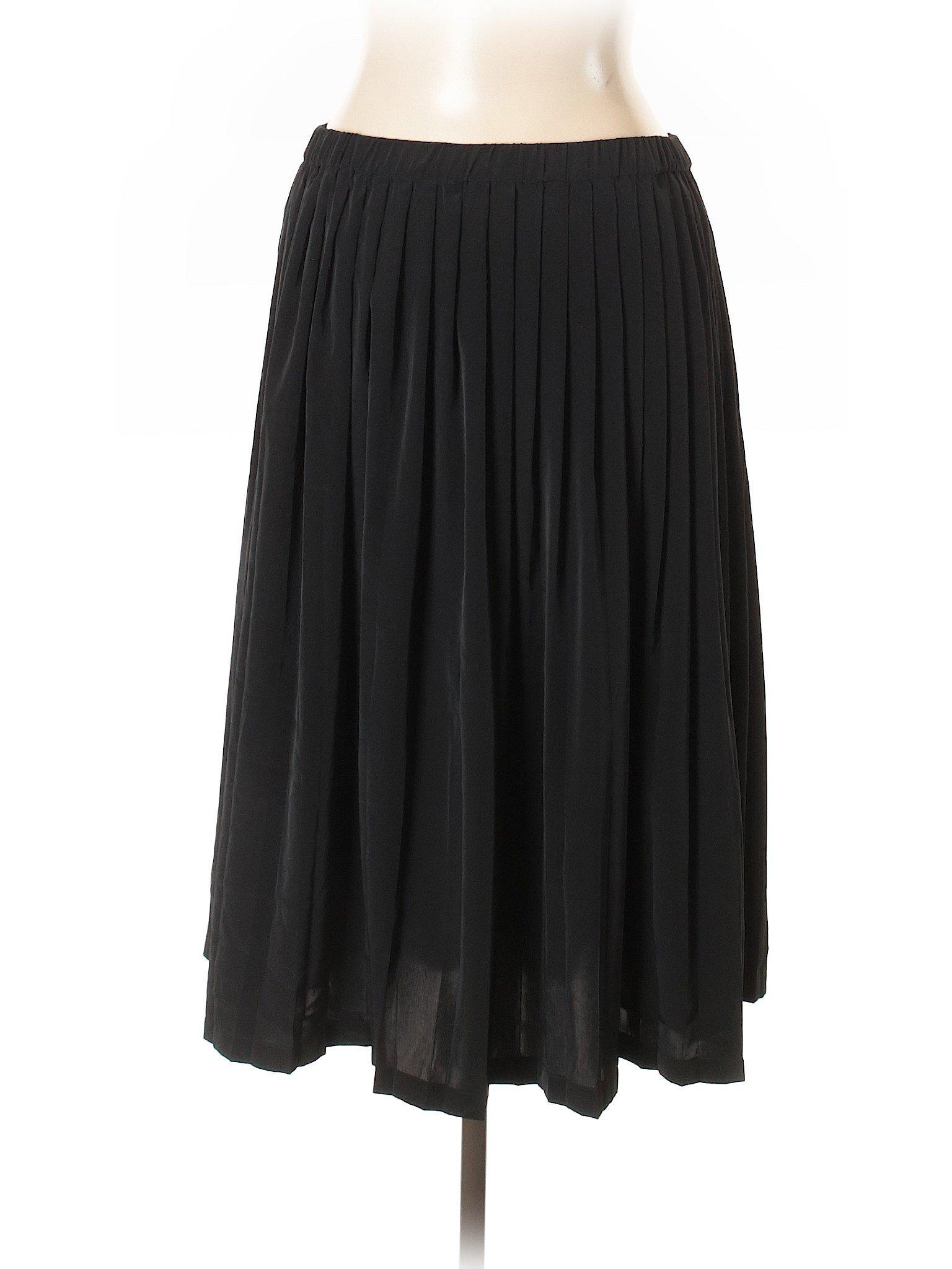 Boutique Skirt Casual Casual Boutique O4fvxxqUIw