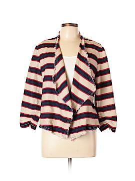 INC International Concepts Kimono Size L