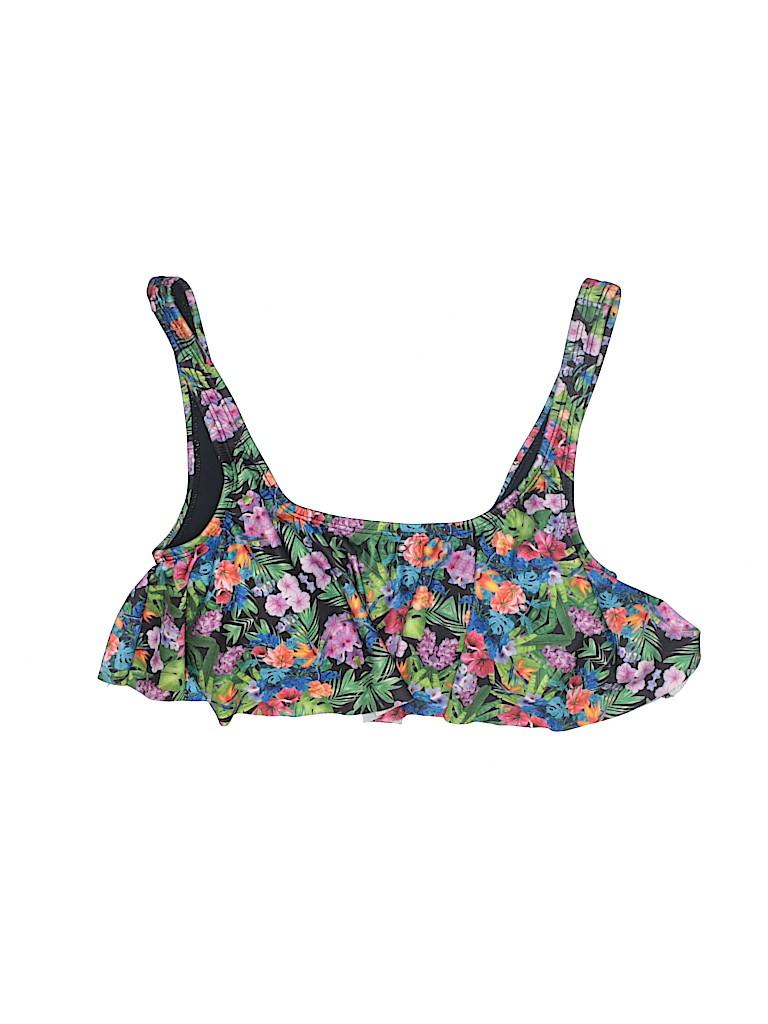 BP. Women Swimsuit Top Size S