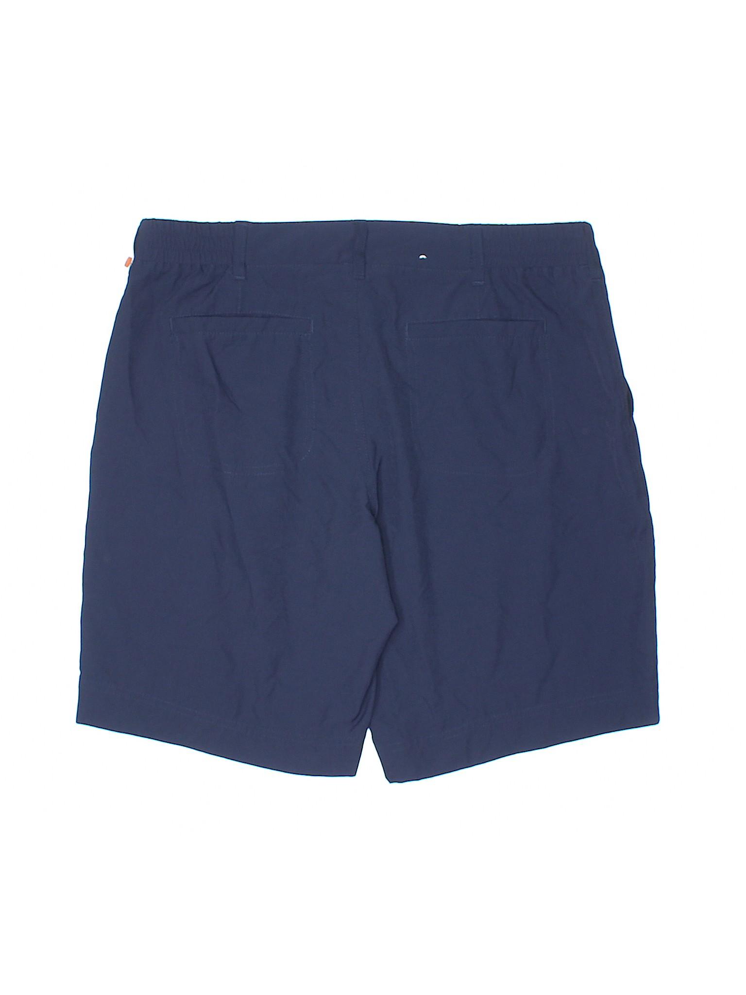 32 Boutique 32 Shorts Degrees Degrees Athletic Boutique x6wv5EUqz
