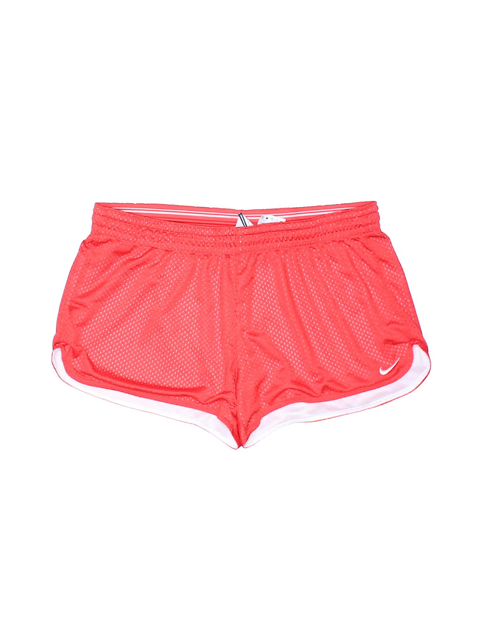 Boutique Shorts Nike Athletic Nike Boutique dOOxI7qHw