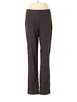 Tribal Dress Pants Size 6