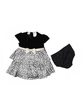 F.A.O Schwarz Special Occasion Dress Size 12 mo