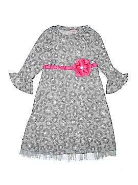 Youngland Baby Dress Size 6X