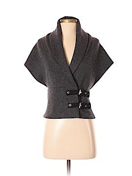 Aryn K. Sweater Vest Size S
