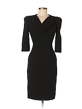 Alexander McQueen Casual Dress Size 38 (EU)