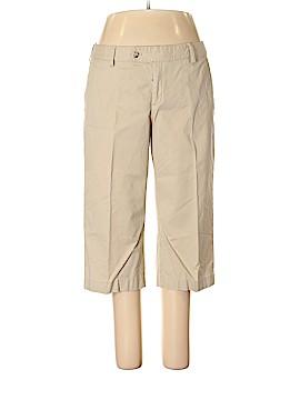 Eddie Bauer Khakis Size 16