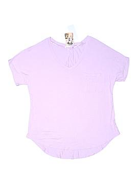 Self Esteem Short Sleeve T-Shirt Size L