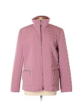 Gallery Jacket Size L