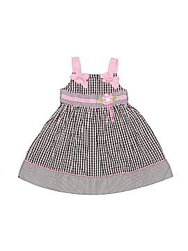 Blueberi Boulevard Dress Size 4