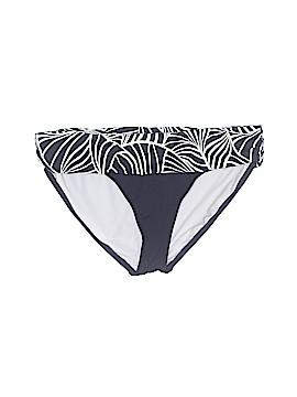 Anne Cole Signature Swimsuit Bottoms Size L