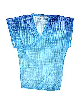 Jordan Swimsuit Cover Up Size M