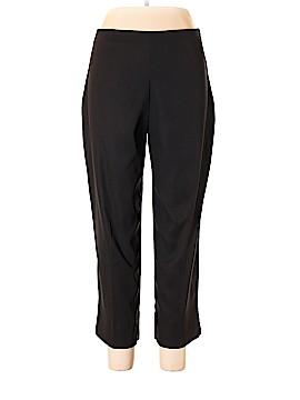 Lauren Vidal Casual Pants Size 5