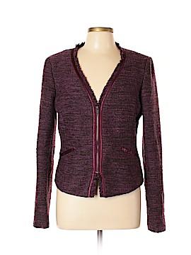 BCBG Paris Blazer Size 12