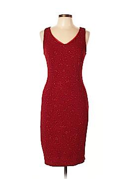 Ronni Nicole Cocktail Dress Size 10