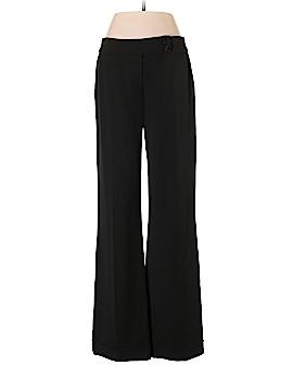 Thalian Dress Pants Size 6