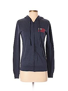 Modern Lux Jacket Size XS