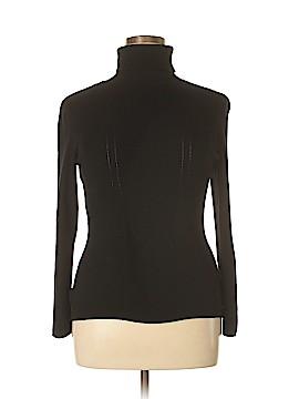 Cato Turtleneck Sweater Size 18 - 20 (Plus)