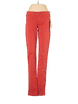 SOLD Design Lab Jeans Size S