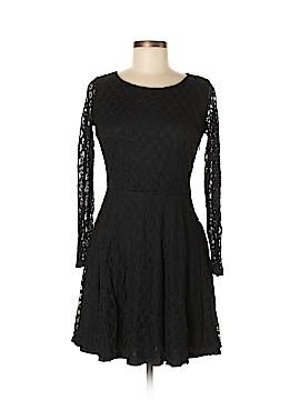C Label Casual Dress Size M