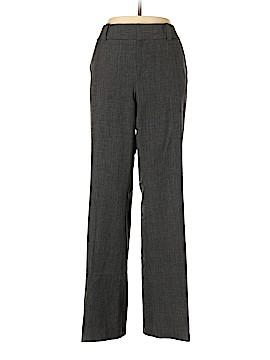 Eddie Bauer Dress Pants Size 12