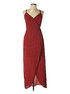 Paper Dolls Casual Dress Size XL