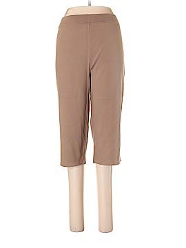 Preswick & Moore Casual Pants Size L