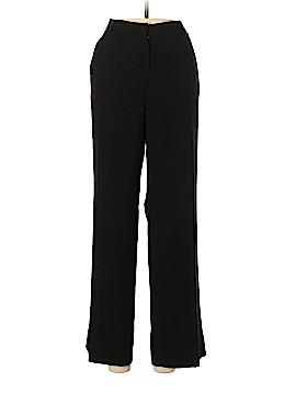 Zelda Dress Pants Size 12