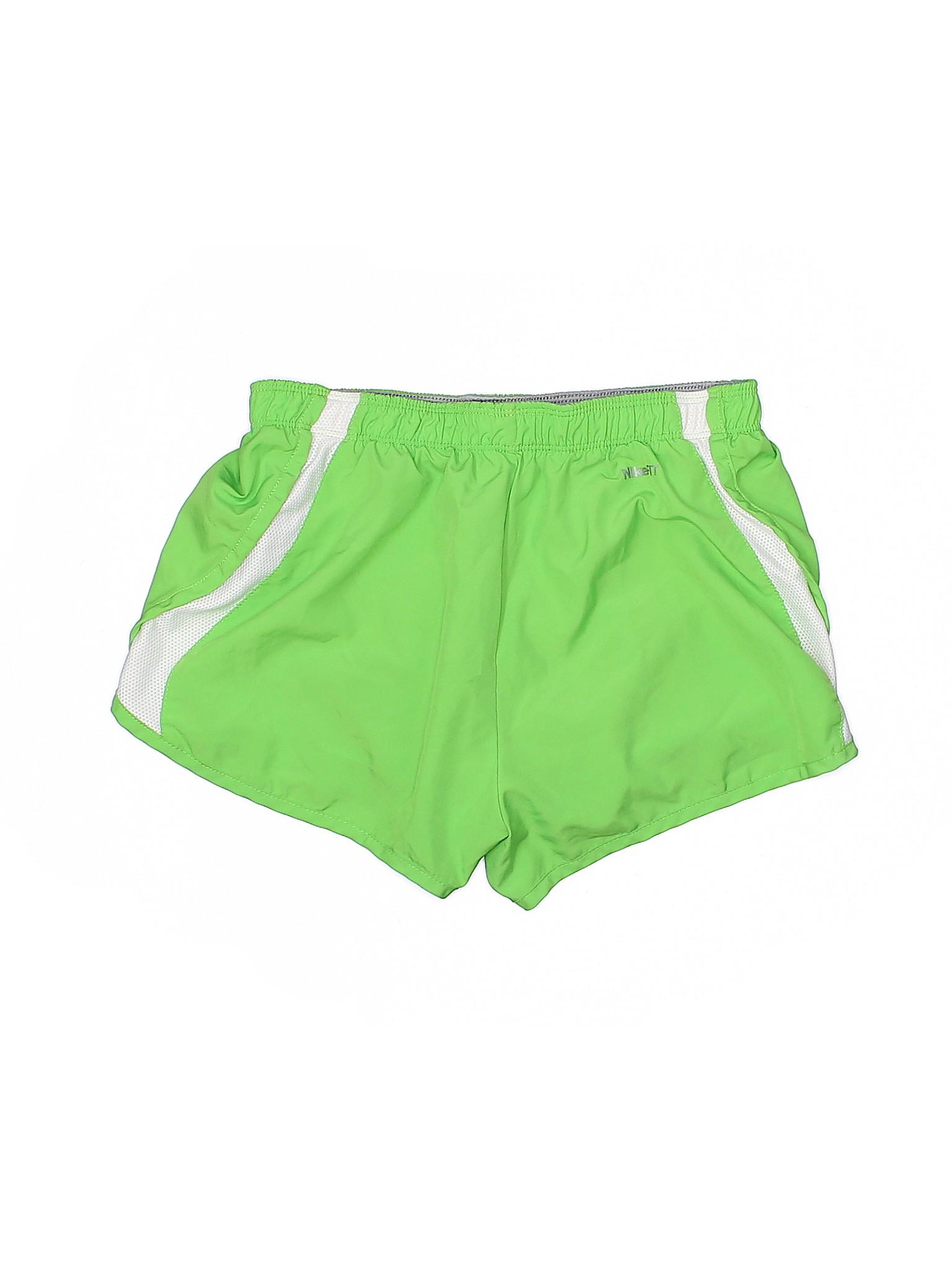 Boutique Athletic Nike Athletic Athletic Boutique Shorts Nike Shorts Boutique Nike 1YBZZq
