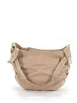 Sigrid Olsen Shoulder Bag One Size