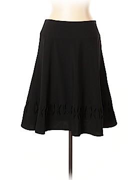 Sunny Leigh Formal Skirt Size 10