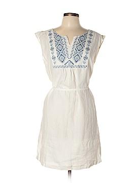 Malvin Casual Dress Size L