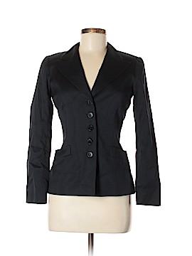 Agnes B. Blazer Size 38 (EU)