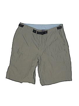 Patagonia Shorts Size M