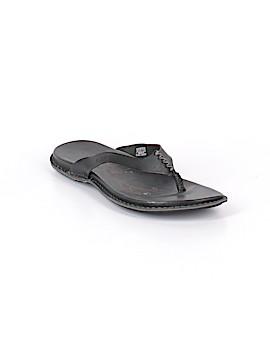 Keen Flip Flops Size 9 1/2