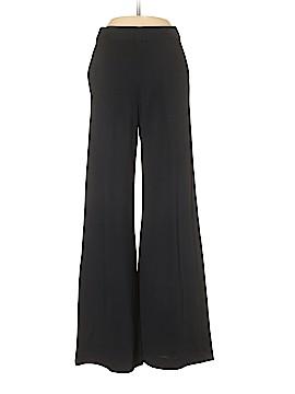 'S Max Mara Casual Pants Size S