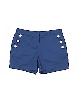 Nautica Khaki Shorts Size 6