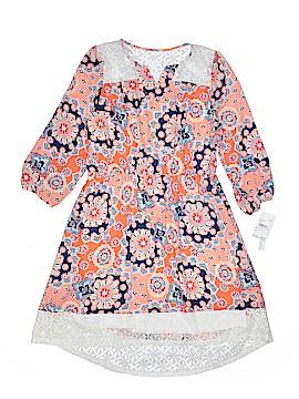My Michelle Dress Size 16