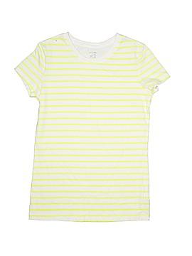 Cherokee Short Sleeve T-Shirt Size 14 - 16