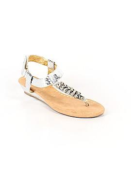 Libby Edelman Sandals Size 9