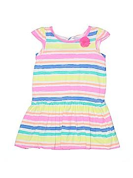 Jumping Beans Dress Size 6
